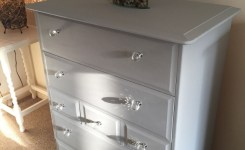 94 Most Popular Chest Of Drawers 36