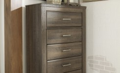 94 Most Popular Chest Of Drawers 40