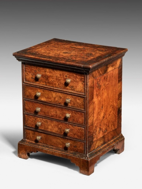 94 Most Popular Chest Of Drawers 5086
