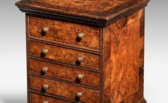 94 Most Popular Chest Of Drawers 44