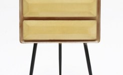 94 Most Popular Chest Of Drawers 45