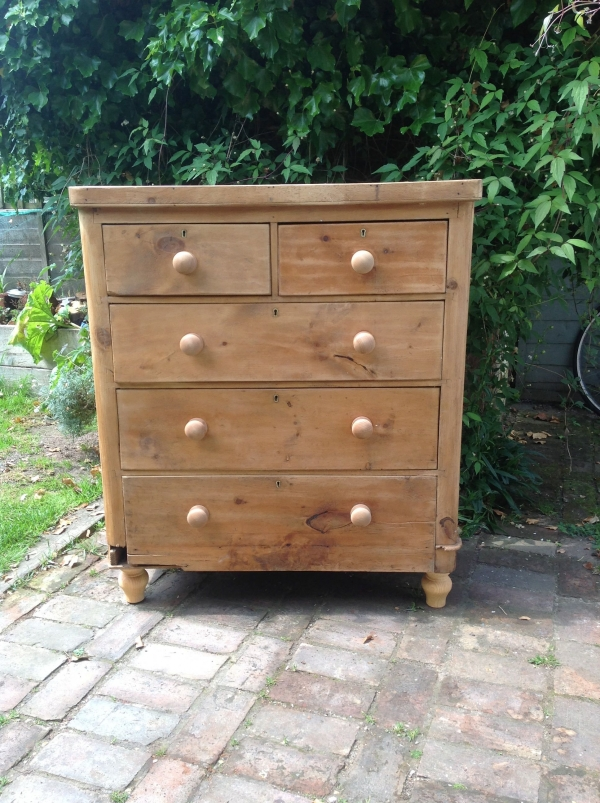 94 Most Popular Chest Of Drawers 5088