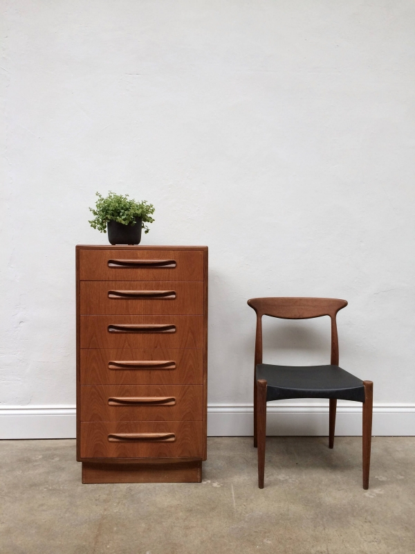 94 Most Popular Chest Of Drawers 5089