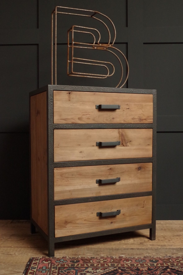 94 Most Popular Chest Of Drawers 5093