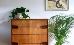 94 Most Popular Chest Of Drawers 52