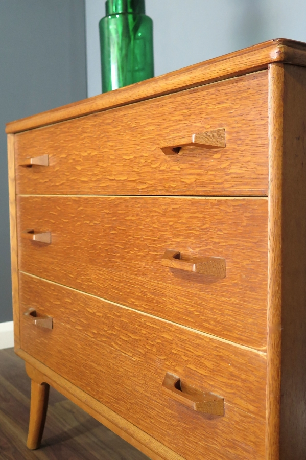 94 Most Popular Chest Of Drawers 5105