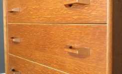 94 Most Popular Chest Of Drawers 63