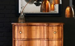 94 Most Popular Chest Of Drawers 65