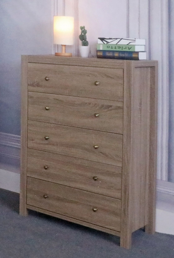 94 Most Popular Chest Of Drawers 5110