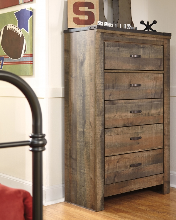94 Most Popular Chest Of Drawers 5113