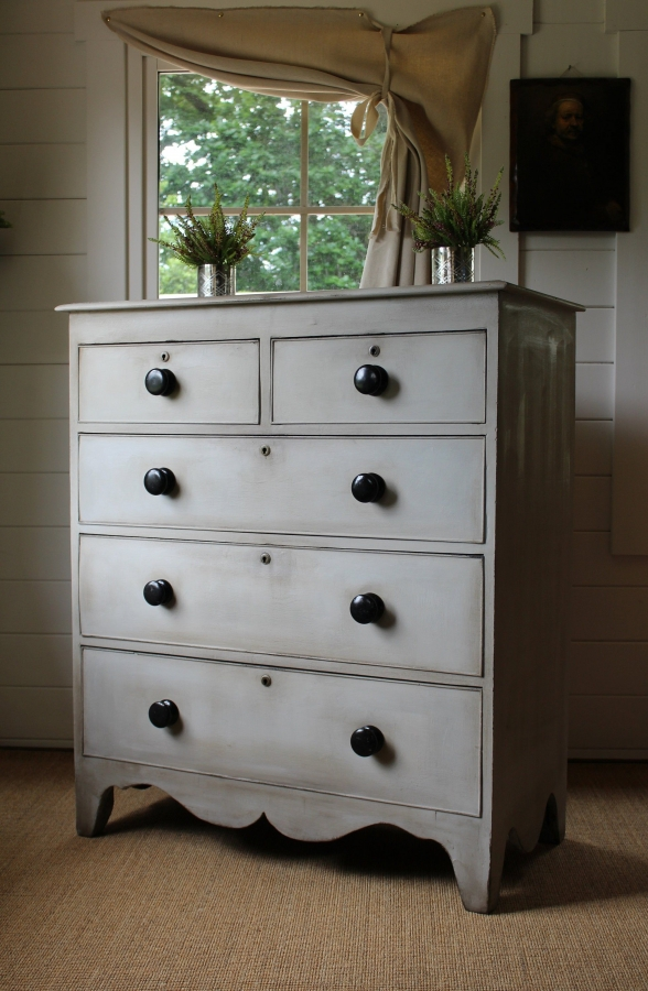 94 Most Popular Chest Of Drawers 5116