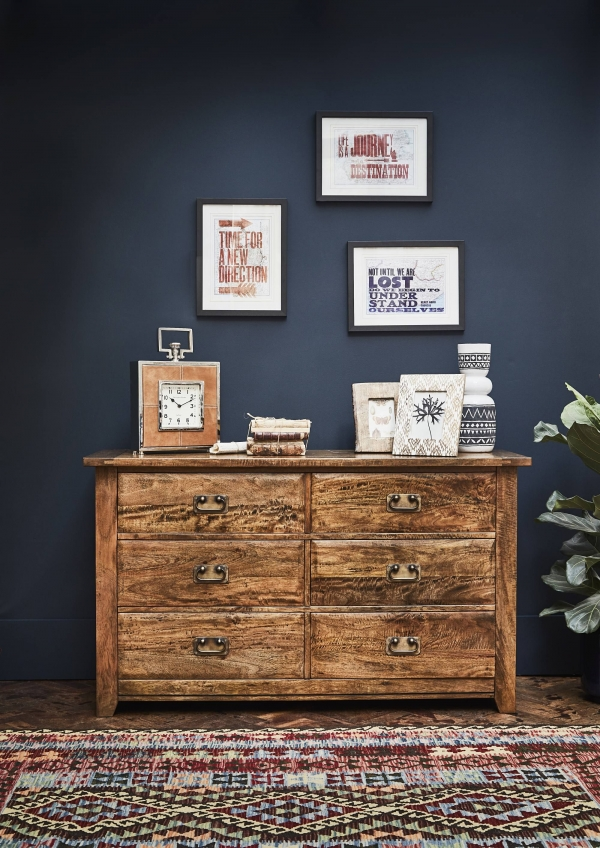 94 Most Popular Chest Of Drawers 5125