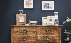94 Most Popular Chest Of Drawers 83