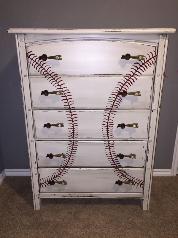 94 Most Popular Chest Of Drawers 5130