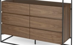 94 Most Popular Chest Of Drawers 89