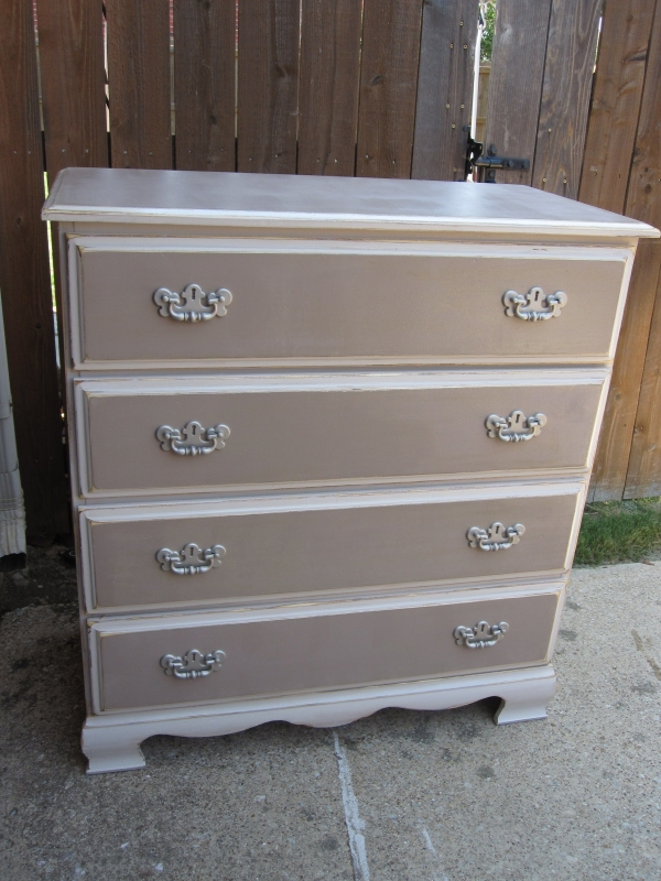 94 Most Popular Chest Of Drawers 5051