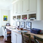97 Home Office Design Ideas that Look Elegant Following Easy Tips for Decorating 5345