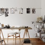 97 Home Office Design Ideas that Look Elegant Following Easy Tips for Decorating 5351