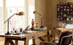 97 Home Office Design Ideas That Look Elegant Following Easy Tips For Decorating 52