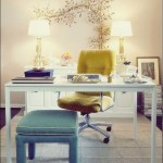 97 Home Office Design Ideas that Look Elegant Following Easy Tips for Decorating 5380