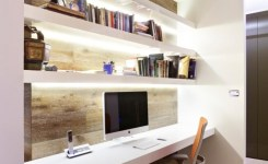 97 Home Office Design Ideas That Look Elegant Following Easy Tips For Decorating 72