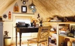 97 Home Office Design Ideas That Look Elegant Following Easy Tips For Decorating 75