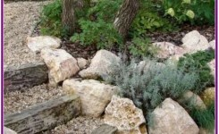 99 Small Front Yard Landscaping Ideas Low Maintenance 29