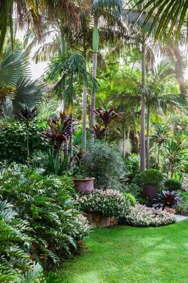 99 Small Front Yard Landscaping Ideas Low Maintenance 4387