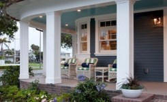 99 Small Front Yard Landscaping Ideas Low Maintenance 48