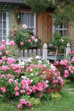 99 Small Front Yard Landscaping Ideas Low Maintenance 4420