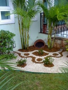 99 Small Front Yard Landscaping Ideas Low Maintenance 4431