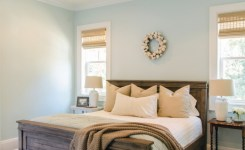 88 Perfect Master Bedroom Here Are 7 Tips For Realizing Furniture Planning And Design 17