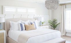 88 Perfect Master Bedroom Here Are 7 Tips For Realizing Furniture Planning And Design 25