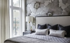 88 Perfect Master Bedroom Here Are 7 Tips For Realizing Furniture Planning And Design 27