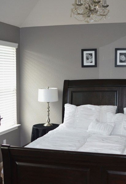 88 Perfect Master Bedroom Here Are 7 Tips For Realizing Furniture Planning And Design 30
