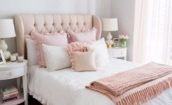 88 Perfect Master Bedroom Here Are 7 Tips For Realizing Furniture Planning And Design 83