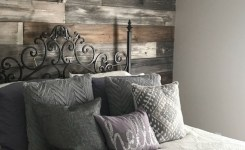 88 Perfect Master Bedroom Here Are 7 Tips For Realizing Furniture Planning And Design 84