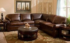92 Models Of Raymour And Flanigan Living Room Sets That Make Your Living Room Look Luxurious And Fun 10