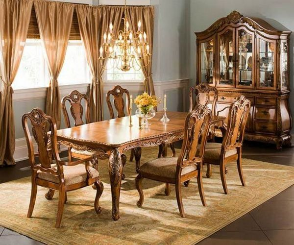 92 Models Of Raymour And Flanigan Living Room Sets That Make Your Living Room Look Luxurious And Fun 11