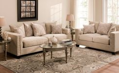 92 Models Of Raymour And Flanigan Living Room Sets That Make Your Living Room Look Luxurious And Fun 13