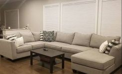 92 Models Of Raymour And Flanigan Living Room Sets That Make Your Living Room Look Luxurious And Fun 25