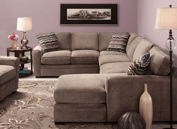 92 Models Of Raymour And Flanigan Living Room Sets That Make Your Living Room Look Luxurious And Fun 36