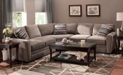 92 Models Of Raymour And Flanigan Living Room Sets That Make Your Living Room Look Luxurious And Fun 41