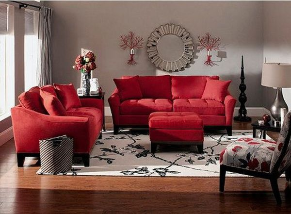 92 Models Of Raymour And Flanigan Living Room Sets That Make Your Living Room Look Luxurious And Fun 47