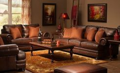 92 Models Of Raymour And Flanigan Living Room Sets That Make Your Living Room Look Luxurious And Fun 50