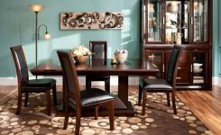 92 Models Of Raymour And Flanigan Living Room Sets That Make Your Living Room Look Luxurious And Fun 55