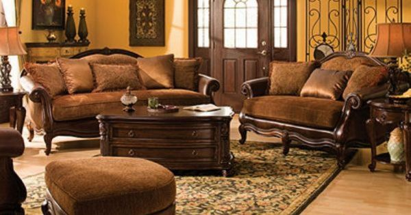 92 Models Of Raymour And Flanigan Living Room Sets That Make Your Living Room Look Luxurious And Fun 57