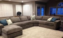 92 Models Of Raymour And Flanigan Living Room Sets That Make Your Living Room Look Luxurious And Fun 59