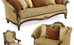 92 Models Of Raymour And Flanigan Living Room Sets That Make Your Living Room Look Luxurious And Fun 61