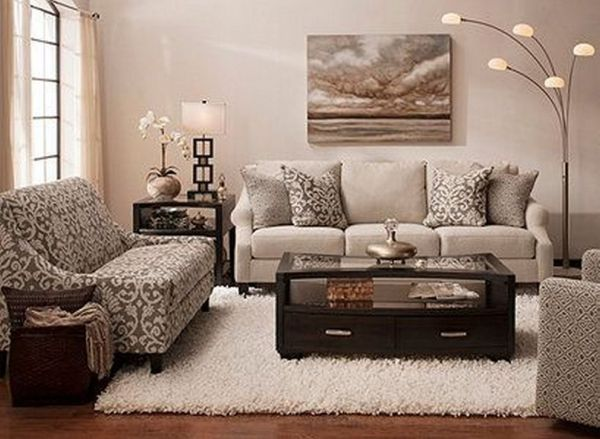 92 Models Of Raymour And Flanigan Living Room Sets That Make Your Living Room Look Luxurious And Fun 63